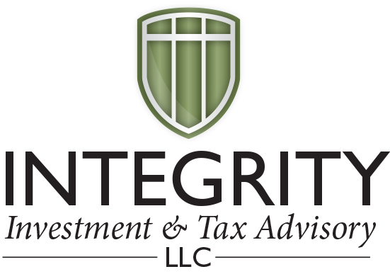 Integrity Investment & Tax Advisory LLC